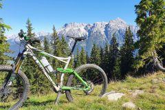 Bike_a_Soul_202020200821_102736.jpg