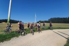 MTB_Tour_Windraeder_202020200913_104626.jpg