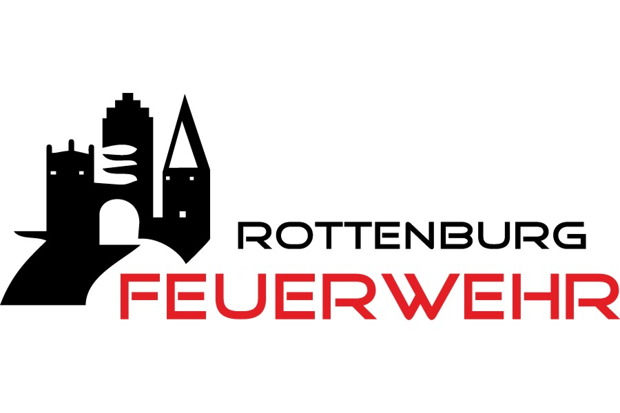 FFW_Logo_2019