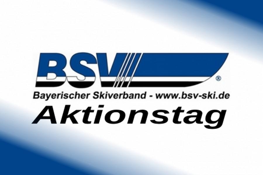 BSV Aktionstag