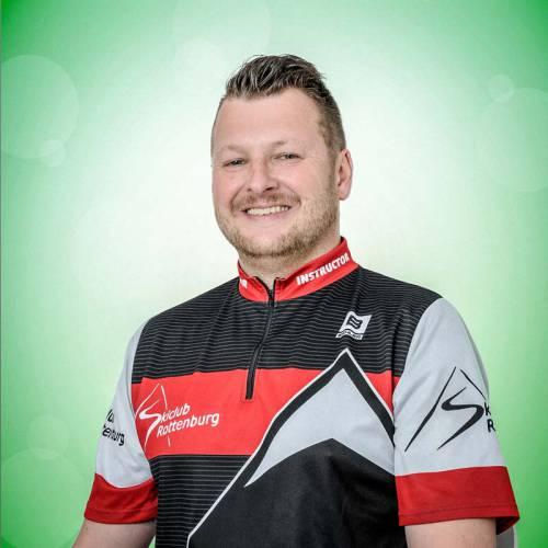 Florian Hayer