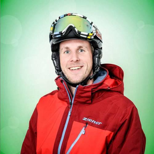 Florian Wittmann