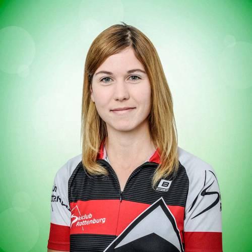 Maria Aigner
