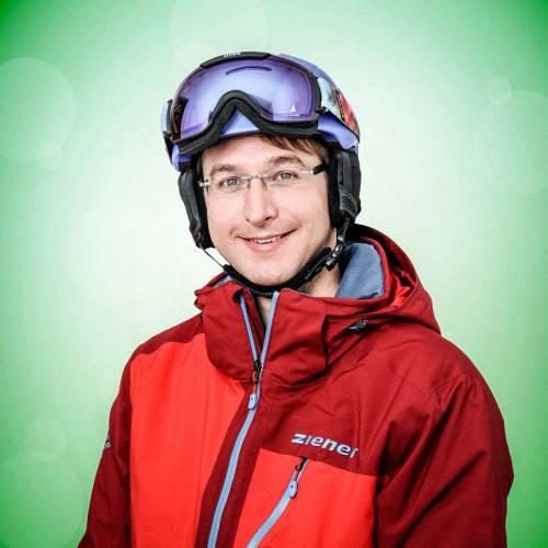 Sebastian Zellner