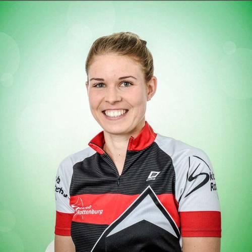 Simone Rupprecht
