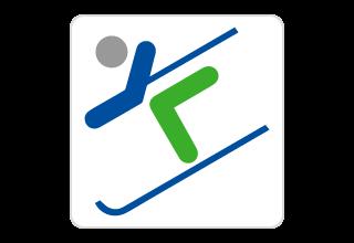 skiclub-alpin-sport.png