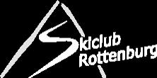 skiclub-rol