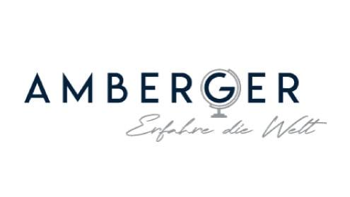 Reisebüro Amberger